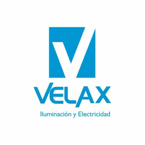 Velax