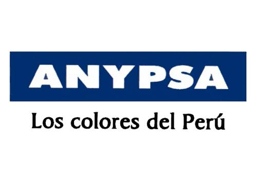 Cliente Anypsa Macropolis