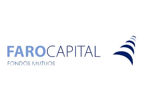 Testimonio Farocapital Macropolis