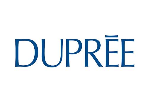 Cliente Dupree Macropolis