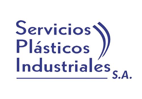 Cliente Servicios Plasticos Industriales Macropolis