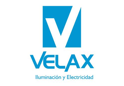 Cliente Velax Macropolis
