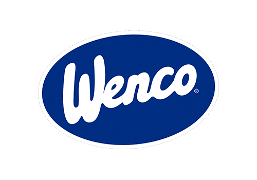 Cliente Wenco Macropolis